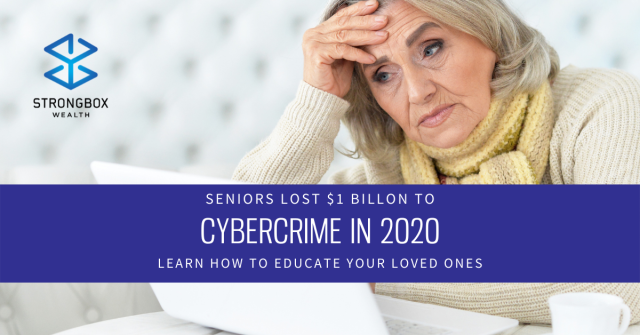 Oct # 2 Elder Abuse & Cybersecurity (2)